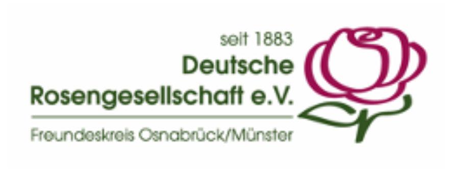 Deutsche Rosengesellschaft e.V.