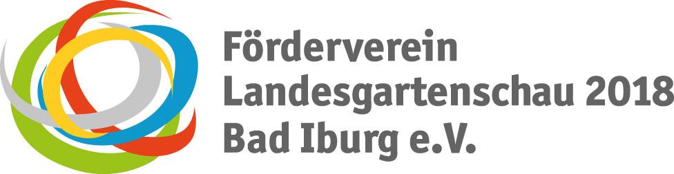 Förderverein Landesgartenschau 2018 Bad Iburg e.V.
